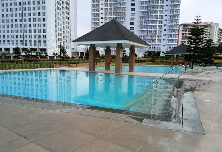 Wind Residences by SMCo, Tagaytay