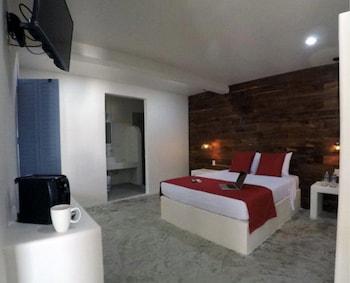Image de Villa Balú à Bacalar