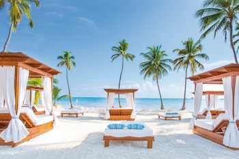 Gambar Be Live Collection Punta Cana - Adults Only di Punta Cana