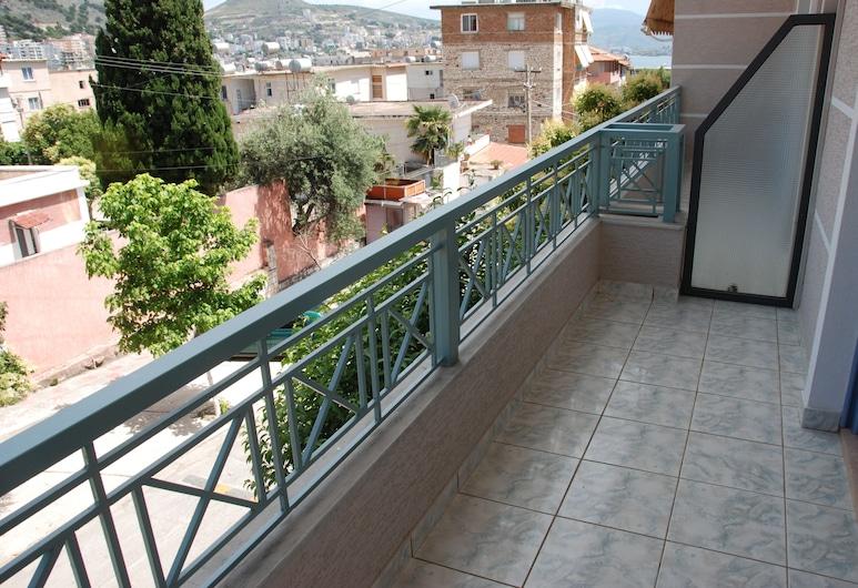Hotel Timi, Sarandë, Double Room, Guest Room