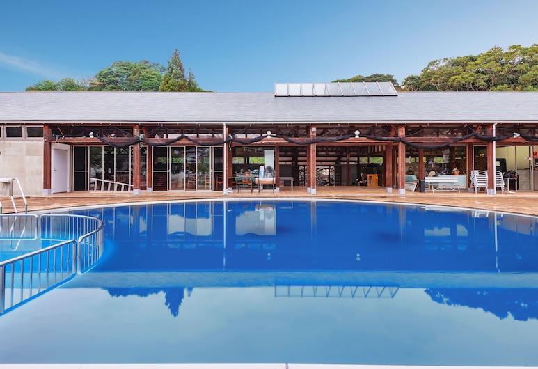 OYO Hotel Villa Daioh Resort Ise-Shima, Shima