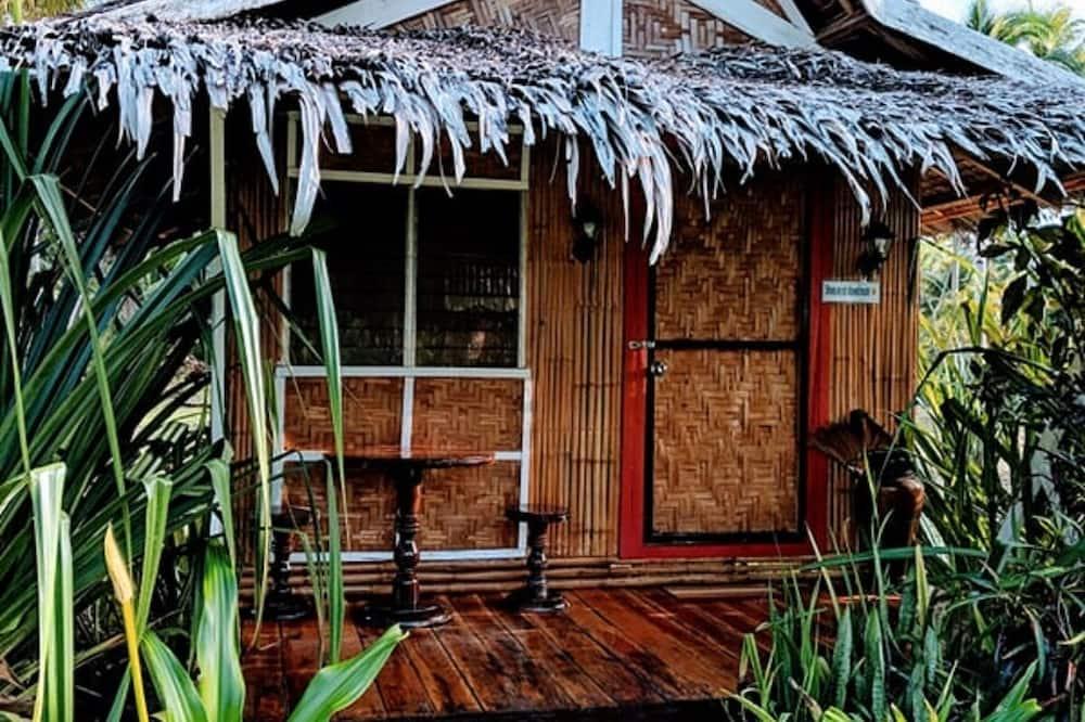 Dream Getaway @ Siargao Islands - Bayai#1