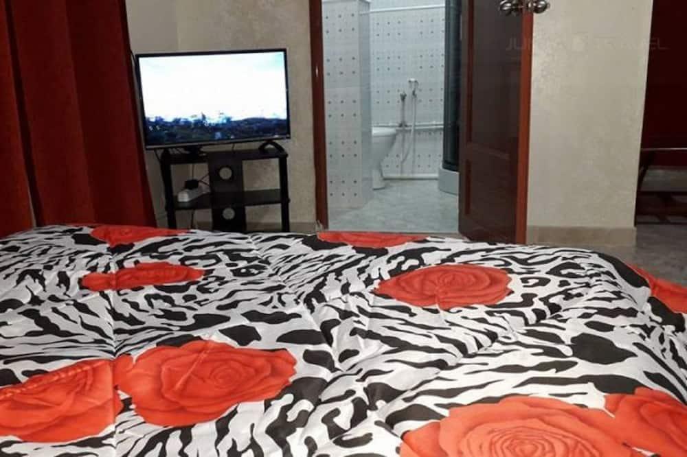 Standard-huone - Vierashuone