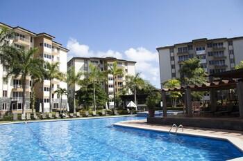 Picture of Costa Linda Condominiums in Jaco