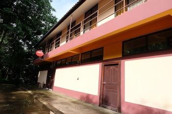 Foto Muang Kham House di Chiang Rai