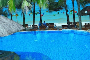Picture of Coral Bay Resort in Phu Quoc