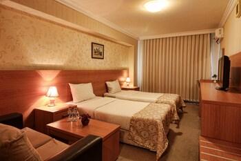 Picture of Tourist Hotel Baku in Baku