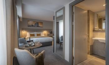 Bild vom Maldron Hotel Newcastle in Newcastle upon Tyne