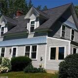 Perkins Cottage - Three Bedroom Home