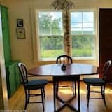House, 3 Bedrooms, Kitchen - In-Room Dining