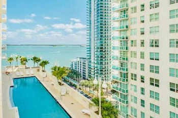 Foto del Brickell Suites Miami en Miami