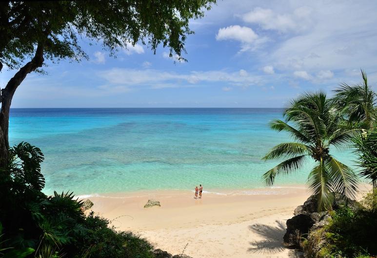 Secret Cove 1 by Altman, פיינס ביי, חוף ים