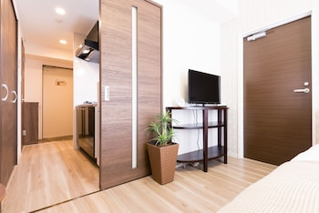 Picture of Bon Apartment in Osaka