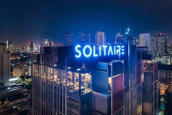 Picture of Solitaire Club Sky Bangkok in Bangkok