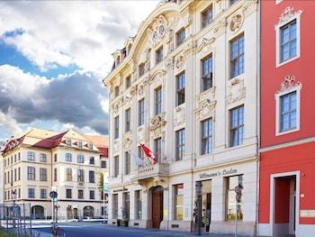 Picture of Hapimag Resort Dresden in Dresden
