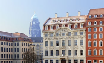 Picture of Hapimag Resort Dresden in Dresden