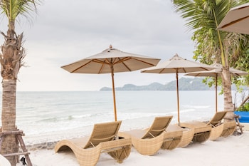 Picture of Aksorn Rayong The Vitality Collection in Klaeng