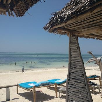 Foto Malaika Beach Villas di Malindi