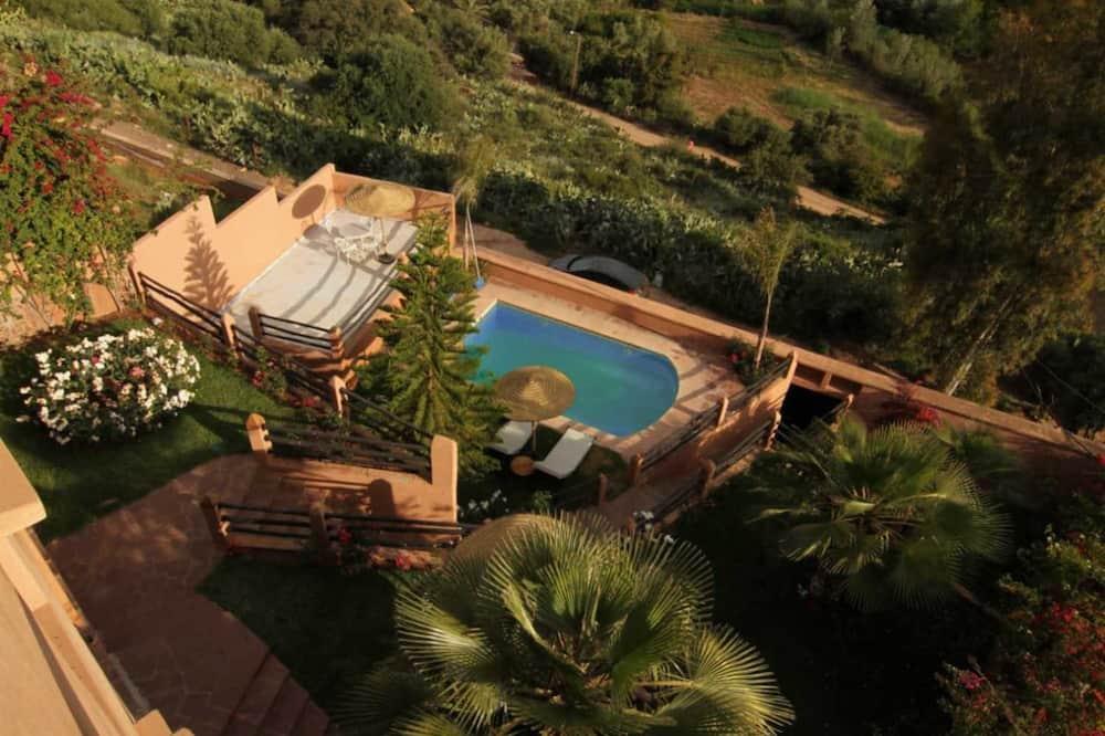 Villa Tigmi