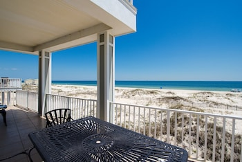 Hotellitarjoukset – Gulf Shores