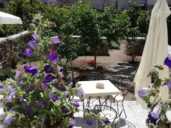 法維格納納波賈米柯旅館的相片