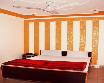 Foto Accent Hotel di Greater Noida
