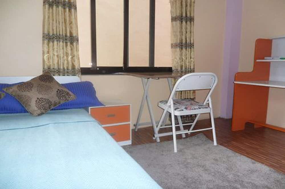 Comfort Single Room, 1 Twin Bed - Guest Room