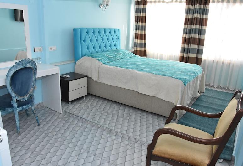 ティメックス スイート アンド ホテル, イスタンブール, デザイン ダブルルーム, 部屋