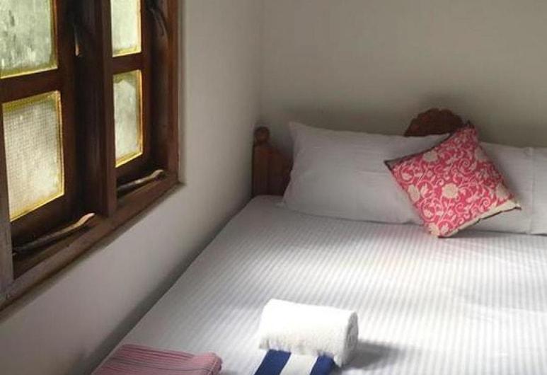 onelove hostel, Trincomalee, Zimmer
