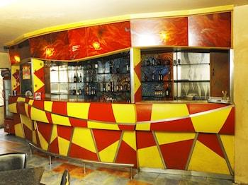 תמונה של OYO 14406 Hotel Subashree בCoimbatore
