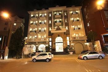 Picture of Hotel Du Lys Dalat in Da Lat