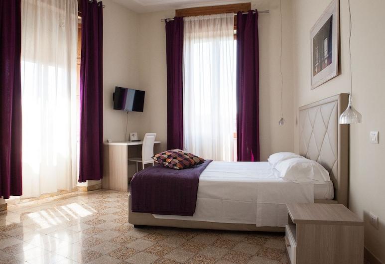 Home 79 Relais, Rome
