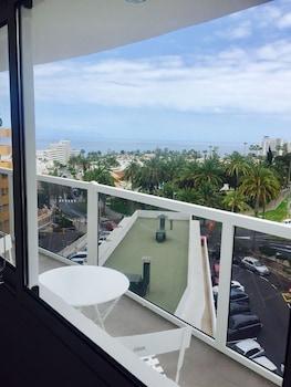 Picture of Wonderful views las Americas in Adeje