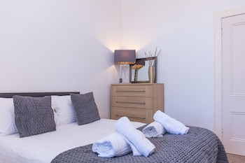 Picture of Eagleton Residence - Donnini Apartments in Troon
