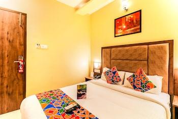 Picture of FabHotel Lotus Grand Andheri in Mumbai