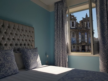 Image de Hotel Privatti à Porto