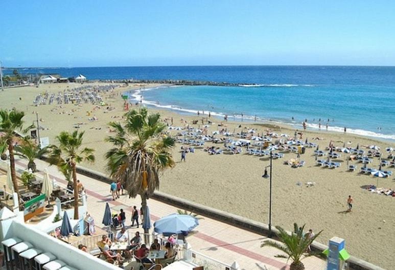 Apartamento Canarian Garden, Arona, Playa