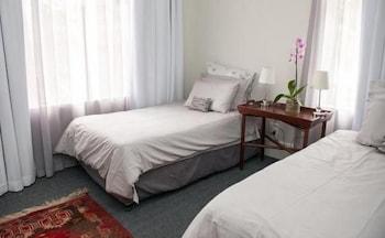Fotografia do Harcourt Lodge em Durban