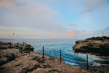 藍夢島塔帕貝爾格德酒店 - 普拉瑪娜的圖片