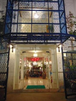 昆山康德飯店的相片