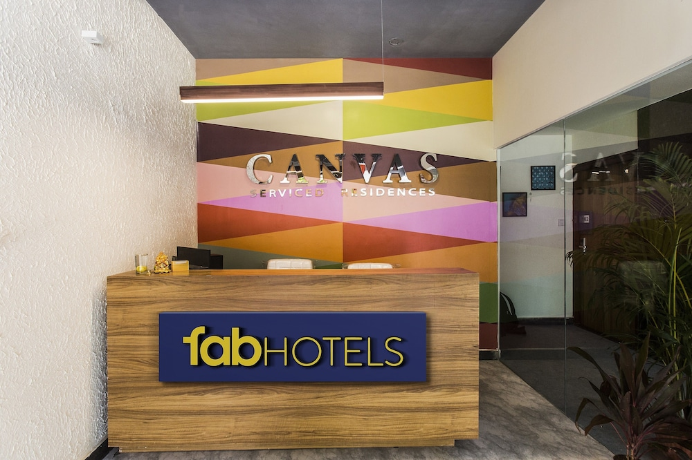 Book fabhotel canvas hsr layout in bengaluru hotels fabhotel canvas hsr layout bengaluru reheart Choice Image