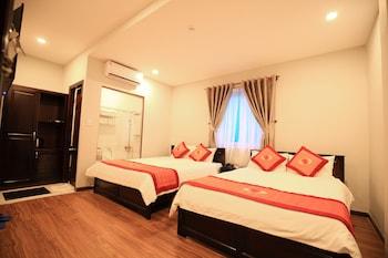 ภาพ Gia Hoa Hotel ใน หวุงเต่า