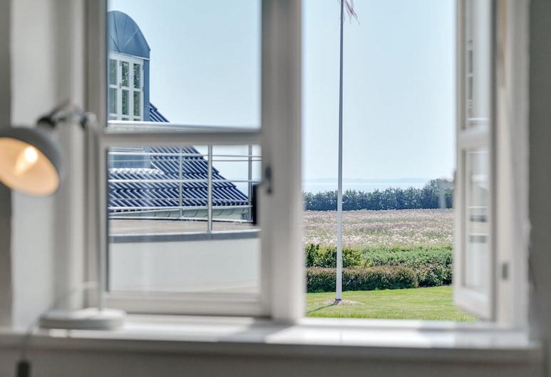 Dybbøl Luxury View, Sønderborg, Domek letniskowy, aneks, Powierzchnia mieszkalna