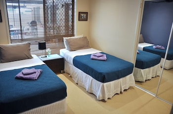 Picture of TL Warmest Homestay in Robina