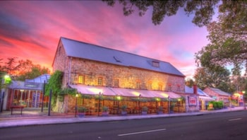 Picture of The Hahndorf Old Mill Motel in Adelaide