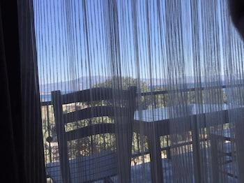 Slika: Sarnıç Butik Otel Sivrice ‒ Ayvacik