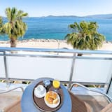 Double Room, Sea View - Terrace/Patio
