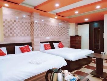 Image de G Glossy à Amritsar
