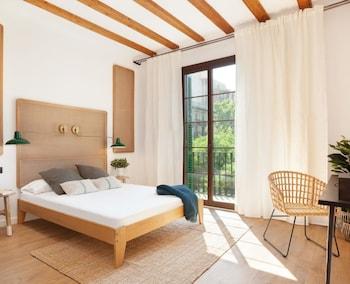Fotografia do Casa Vaganto em Barcelona