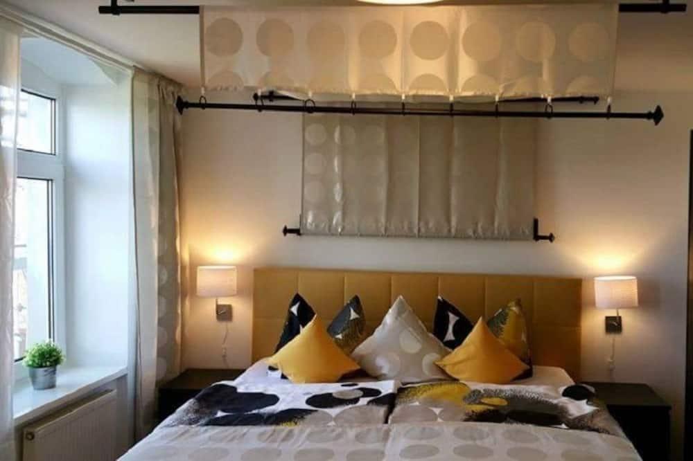 Residenz 4 - Room
